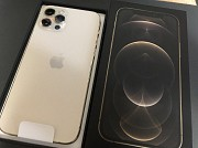 Apple iphone 12 Pro 128gb = 500euro, iphone 12 Pro Max 128gb = 550euro, iphone 12 64gb = 430euro Київ