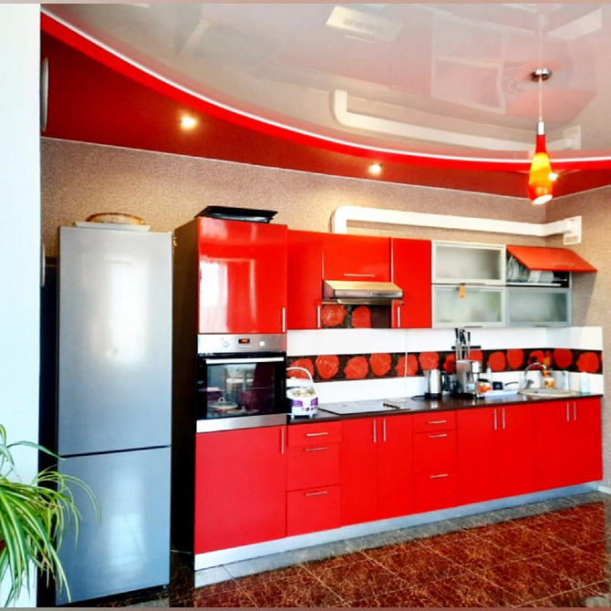 В продаже новый двухэтажный дом 166м2 Одеса - зображення 1