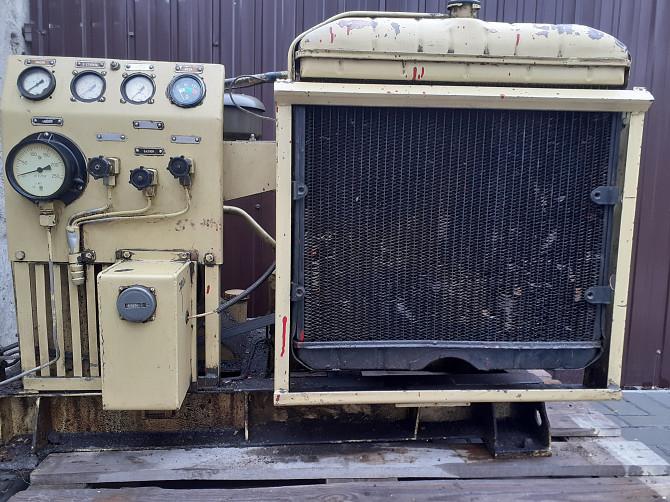 Куплю компрессоры. Запоріжжя - зображення 3