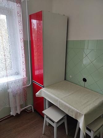 сдам 1 ком квартиру на Якира Одеса - зображення 3