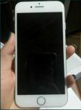 Продам новенький Iphone 8 Терміново Львів