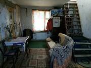 Дачный домик в Нерубайском, под ремонт, на 6 сотках земли Одеса