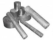 Кругляк алюмінієвий різних діаметрів. Кам'янець-Подільський
