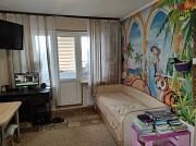 Продажа 1 комнатной с ремонтам Одеса