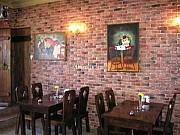 Кафе НА Троещине Київ