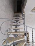 Лестницы, ворота, навесы. Київ