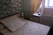 Апартаменты у моря до 6 персон Білгород-Дністровський