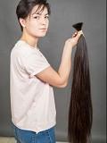 Покупаем волосы дорого Днепр.стрижка в подарок Дніпро