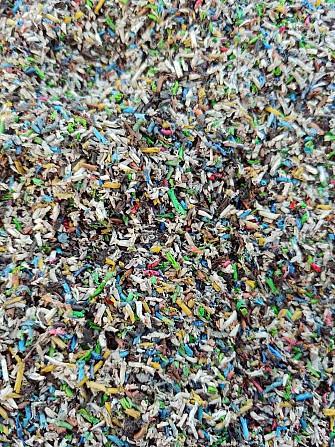 Закупаем ПВХ отходы (кабельная изоляция, литники, трубы, профиля, переходники) Бровари - зображення 3