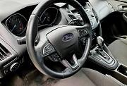Ford Focus Se 2016 – отличное авто для города и драйва Київ