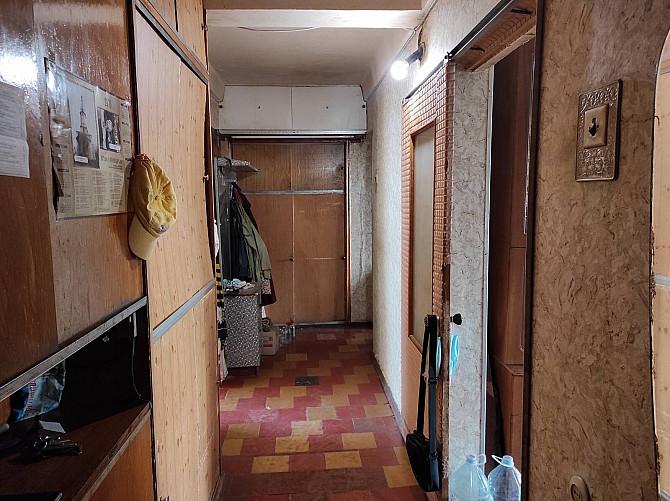 продам квартиру на Березняках Київ - зображення 5