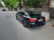 Volkswagen Passat – будь на высоте Київ