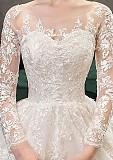 Весільна сукня Кропивницький