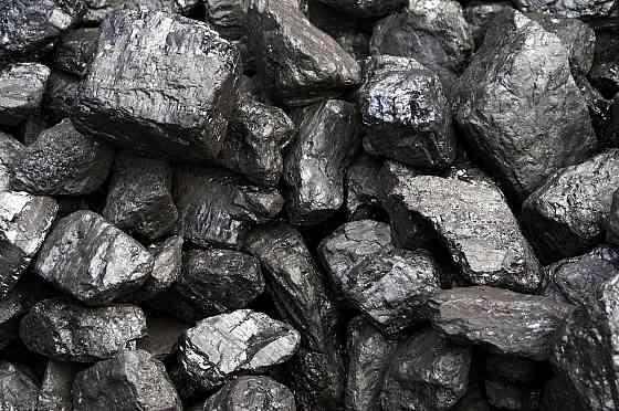 Уголь,антрацит Запоріжжя