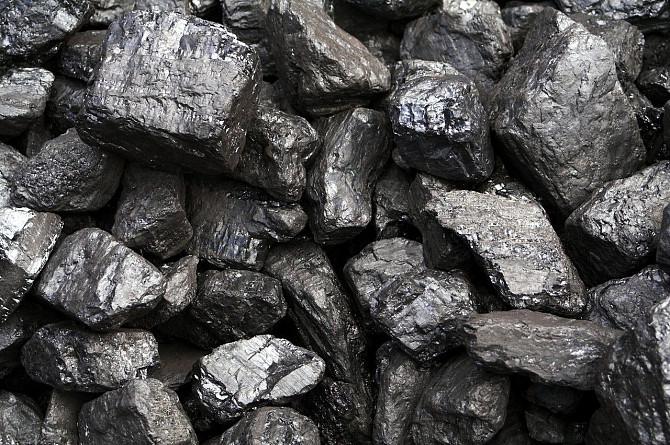Уголь,антрацит Запоріжжя - зображення 2