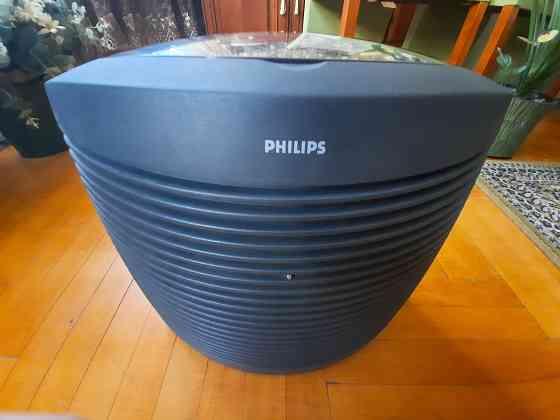 Продам тепловентилятор PHILIPS Київ