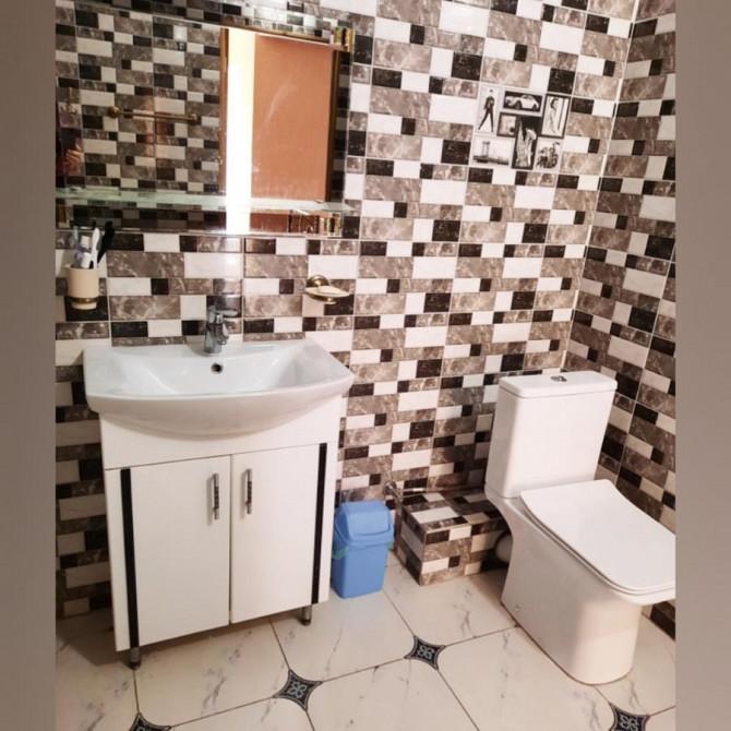 В продаже новый двухэтажный дом 166м2 Одеса - зображення 5
