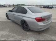Bmw 3 Series – идеальное качество Київ