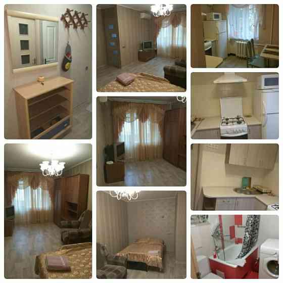 1 комнатная квартира на Юго Западном Одеса