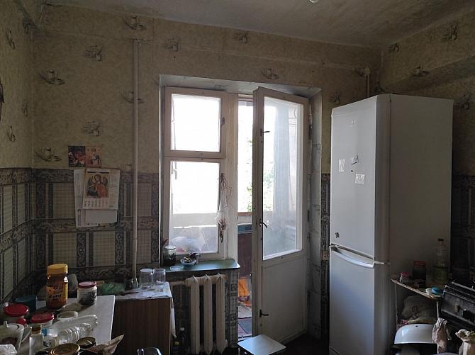 продам квартиру на Березняках Київ - зображення 3