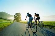 Велопрокат Запоріжжя