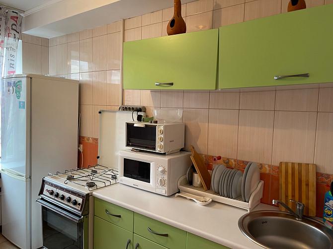Продам 3-х комнатную квартиру на ул.В.Диевская Дніпро - зображення 5