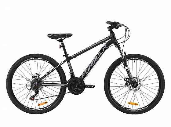 Велосипед Запоріжжя