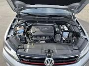 2015 Volkswagen Jetta Gli – сила ветра Київ