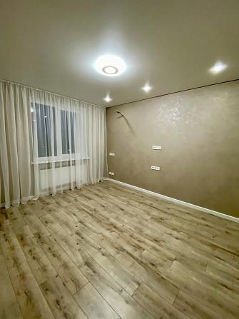 Продам свою 3 комнатную квартиру, Харьков, ЖК Мира-3 Харків - зображення 9