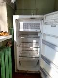 Холодильник из ссср Днепр 2 Київ