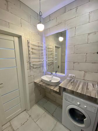 Продам квартиру Одеса - зображення 2