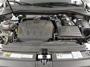 Volkswagen Tiguan SE – стиль или спорт Київ