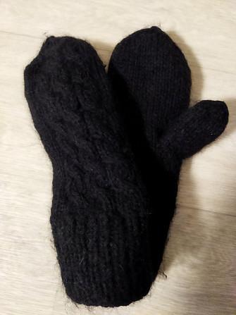 вяжу на заказ врежки, домашние носки, гетры Харків - зображення 1
