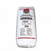 Середньотемпературний клей-розплав Termokol 2031 для меблевої крайки Харків