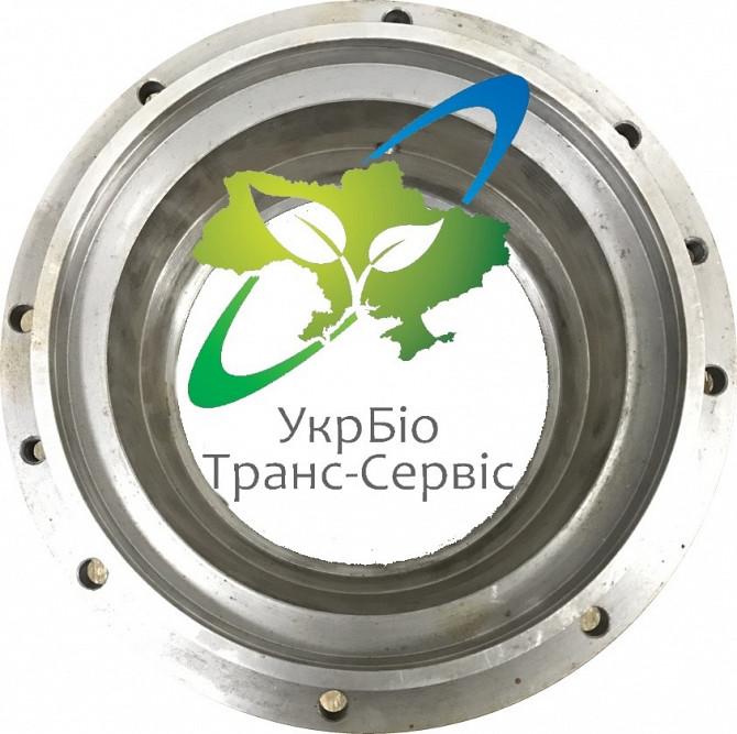 Запчасти ОГМ 1,5 Київ - зображення 3