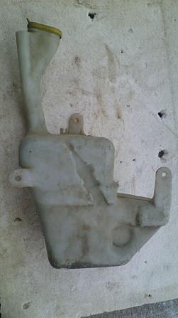Бачек омывателя форд эскорт, орион 91ag-17618-aa оригинал Вінниця - зображення 1