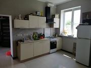 Дом в Нерубайском с двумя отдельными входами + 23 сотки земли Одеса