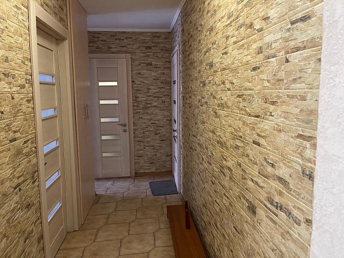 Продам 3-х комнатную квартиру на ул.В.Диевская Дніпро - зображення 4