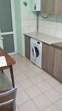 Здам на довгий термін 1 кім. квартиру в новобудові. Івано-Франківськ