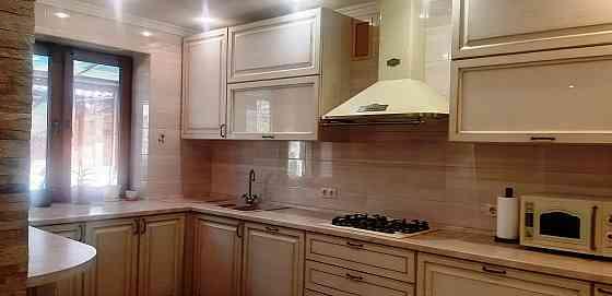 Уникальное предложение! Новый, кирпичный дом в Фонтанке. Одеса