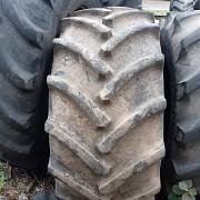 Бу шина 600/65r28 Continental Тальне