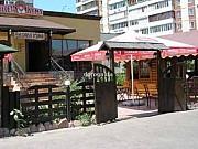 Корпоратив В Кафе НА Троещине Київ
