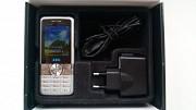 Мобільний телефон Aeg Борислав