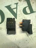 Кнопка обогрева заднего стекла Gm 90336301 Опель Вінниця