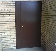 Заборы ворота навесы Днепр двери установка заборов сварочные работы услуги сварщика Дніпро