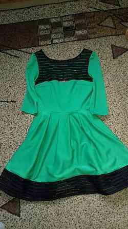 продам женское платье Харків