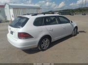 Volkswagen Jetta Tdi – авто в Украине Київ