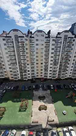Продається 1к квартира Івано-Франківськ