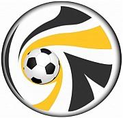 Играть в футбол в Киеве Київ