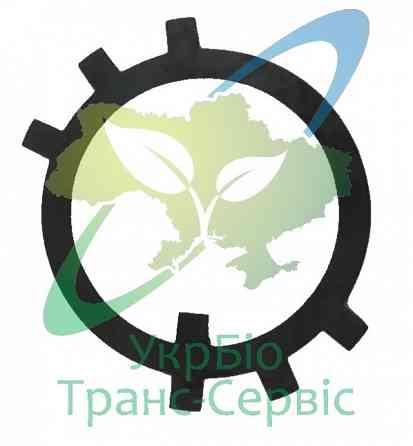 Запчасти ОГМ 1,5 Київ
